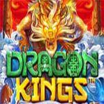 Dragon Kings