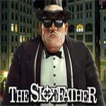 Slotfather JP