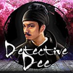 Detective Dee