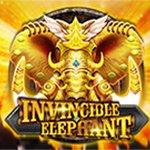 Invincible Elephant