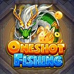 Oneshot Fishing