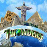 7 Wonders GP