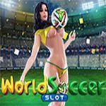 World Soccer Slot