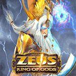 Zeus GP