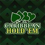 Caribbean Hold`Em