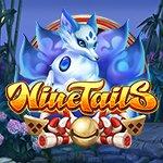 Nine Tails