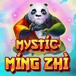 Mystic Ming Zhi