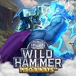 Wild Hammer Megaways