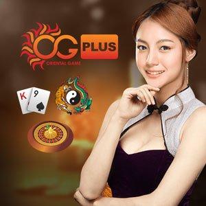 OG Plus