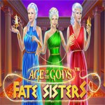 Age of the Gods : Fate Sisters