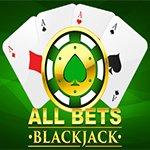 All Bets Blackjack