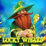 Lucky Wizard