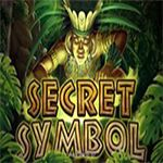 Secret Symbol