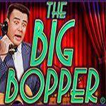 The Big Bopper