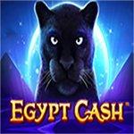 Egypt Cash