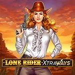 Lone Rider XtraWays